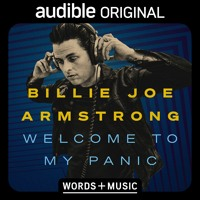 Billie Joe Armstrong: Welcome To My Panic on Punk Rock and Cancel Culture