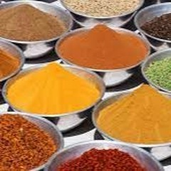 CLASH OF SPICE- WHY ORGANIC SPICES ARE BETTER THAN REGULAR