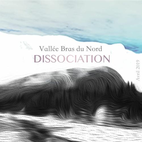 Vallée Bras-du-Nord / Avril 2019
