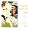 Download The Fixed Desire (feat. Huang Ruo, Jane Schoonmaker Rodgers, John Ross, Michael Daugherty, Roger Schupp,, Samuel Adler, Shulamit Ran & Steven Bryant) Mp3