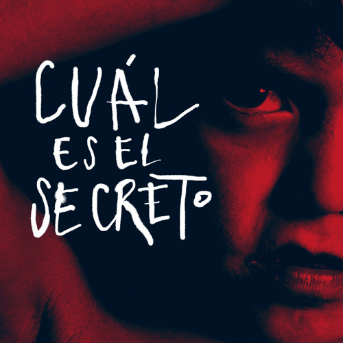 Cuál es el secreto - Rodrigo Gallardo Remix