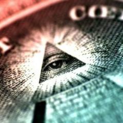 Illuminati e il Nuovo Ordine Mondiale...