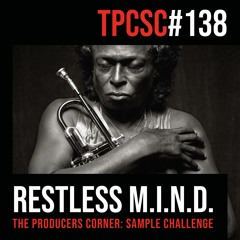 Sample Challenge #138 (Sketches Of Spain)