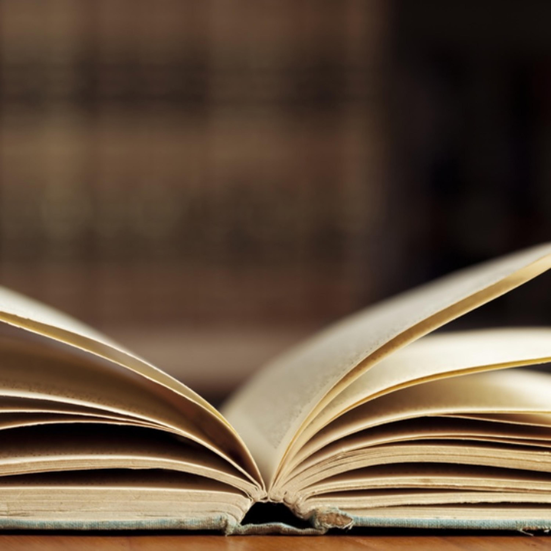 106. Pelvic fractures- open books kill!