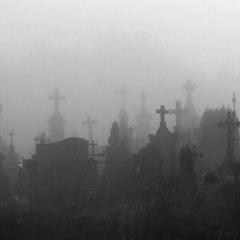 haunt u w/ purgatory (prod. metlast x 5head)
