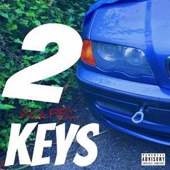 2 KEYS (Prod. Level)