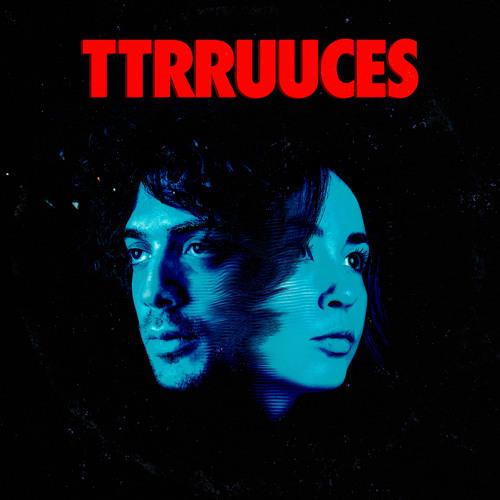 TTRRUUCES - I'm Alive