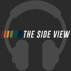 TSV Episode 23: Philosophy as a Way of Life w/ Gregory Sadler