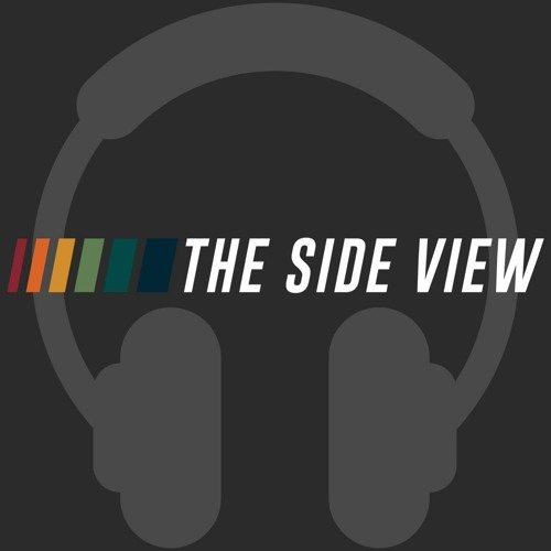 TSV Episode 22: The Side View at The Stoa