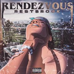 rendezvous PART 2