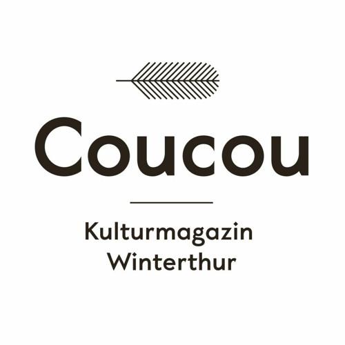 Coucou-Cast