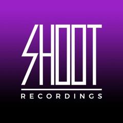 [Premiere] Calculon, Shamanga & Austin Speed - Fierce (6BLOCC remix)(out October 28 on Shoot Rcds)
