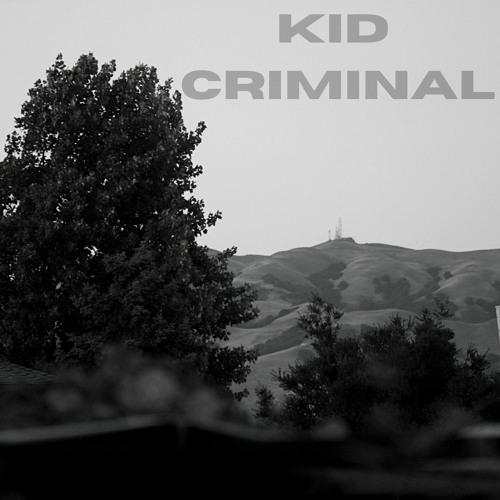 kid criminal.