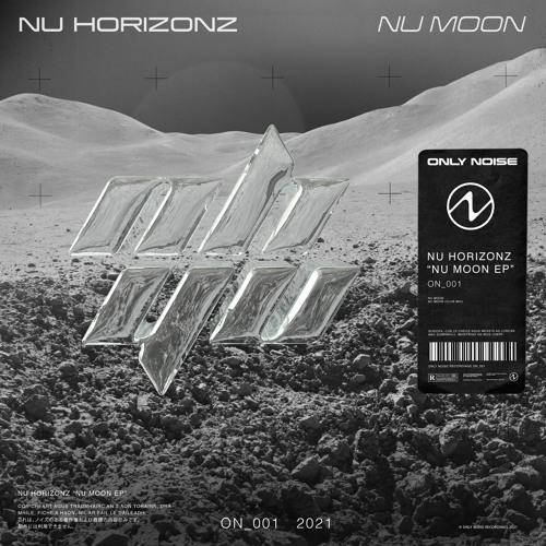 Four Four Premiere: Nu Horizonz - Nu Moon [Only Noise Recordings]