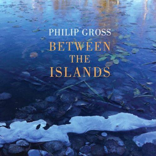 BETWEEN THE ISLANDS playlist