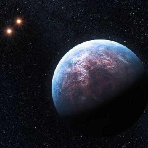 L'origine de la vie, 7 : Comment trouver les exoplanètes où nous pourrons chercher la vie ?