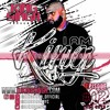 Download I AM KING: THE INDIAN REMIXES ep.02 | @kingsingh_official Mp3