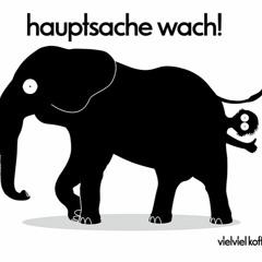 Schuster - Wach is Wach