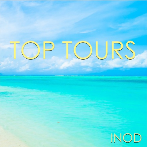 Top Tours No Melody