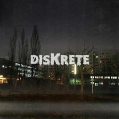 Kim English - Missing You (DisKrete Bootleg)5K FREE DOWNLOAD