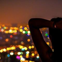 Night free