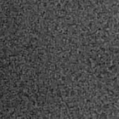 WEGONFINDYOU + ikilledsaka (prod. revnack)