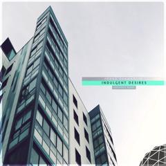 PREMIERE: Pedro Sanmartin - Indulgent Desires (LudowickcRemix) [Symmetric Records]