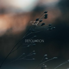 Defoliation