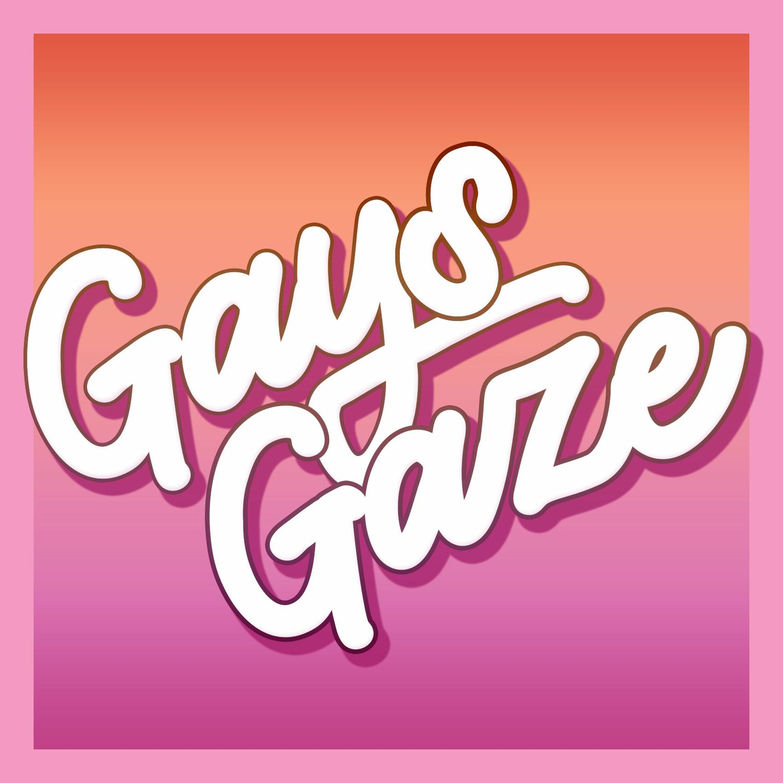 Gays Gaze - 44. Revolutionary Girl Utena, An Alien Told Us To Make This Episode