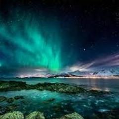 set 219 Aurora Borealis P.2