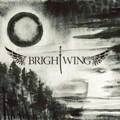 Brightwing - Apologetic (DSA PREMIERE)
