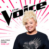Rise Up (The Voice Performance)
