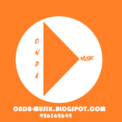 Uami Ndongadas - Aula 6  • ONDA-MUSIK Download Mp3
