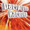 Independent Women, Part 1 (Made Popular By Destiny's Child) [Karaoke Version]
