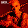 Justin Bieber - Anyone (Liam Pfeifer Remix)