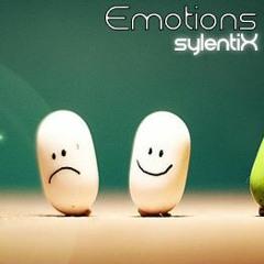 SylentiX - Emotions
