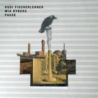 Mia Dyberg & Rudi Fischerlehner - Cage