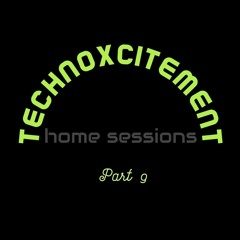 Home Sessions 9