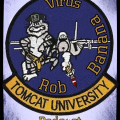 Tomcat University Episode 1