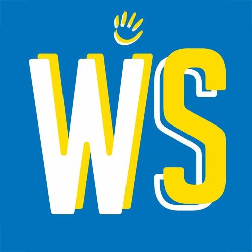 WaSozial - Malteser Campus Wilhelmsburg: Ein soziales Zentrum für das Viertel