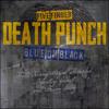 Blue On Black (Outlaws Remix) [feat. Brantley Gilbert, Brian May & Kenny Wayne Shepherd]