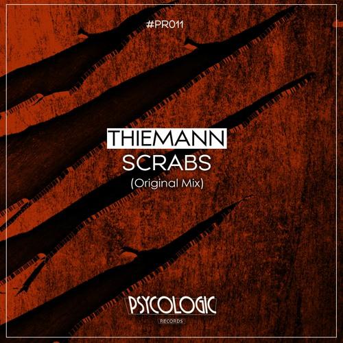 Thiemann - Scrabs (Original Mix) #PR011