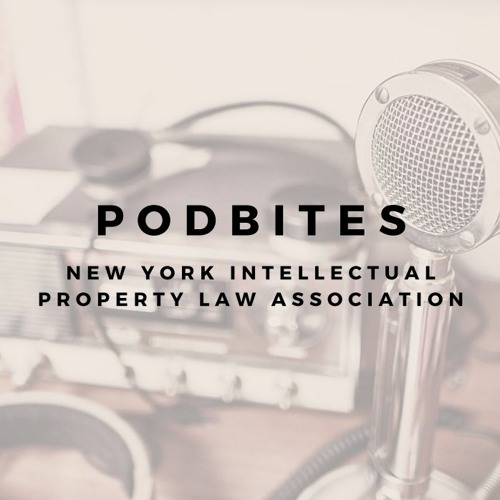 Pod Bites Episode 1 - Amicus Brief: Thryv, Inc. v. Click-to-Call Technologies, LP