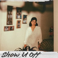 Antonio Vasquez - Show U Off (Mother's Day Remix)