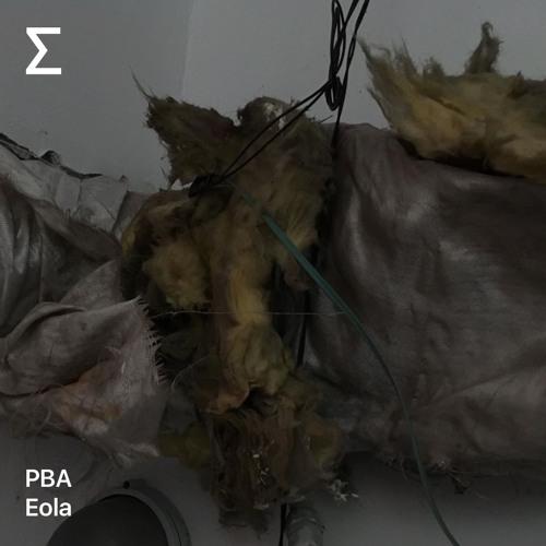 PBA – Eola