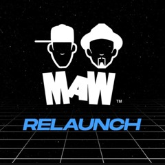 Masters At Work - The Relaunch