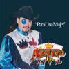 Te He Dejado De Amar (Album Version) Portada del disco