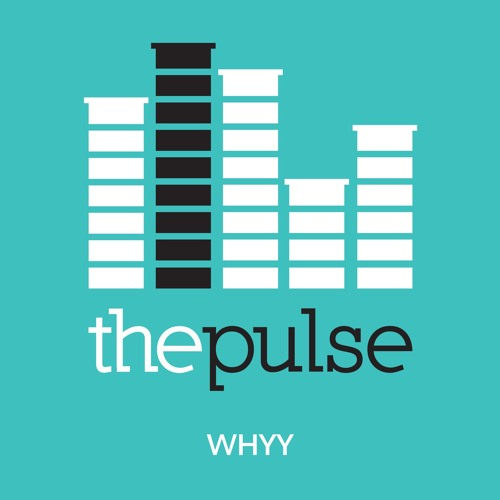 "WHYY | The Pulse | ""Inside The World Of Foley Artists"""
