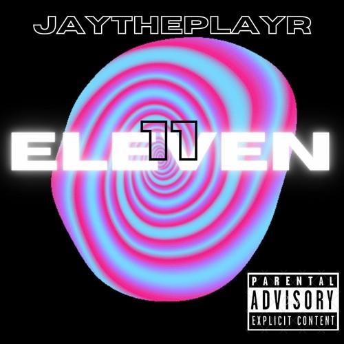 ELEVEN:11 x PLAYR