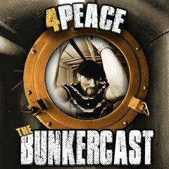 The Bunkercast #53 [Aug. 2021]